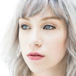 Pastel grey