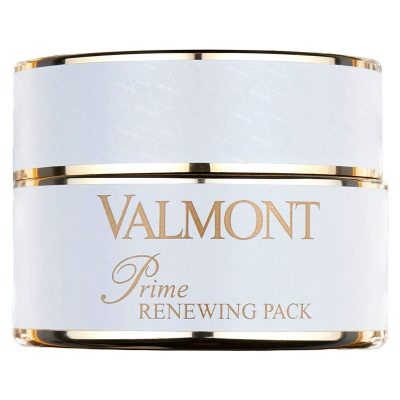 The Chair valmont anti-stress maskers