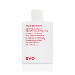 EVO_Ritual Salvation Shampoo 300ml
