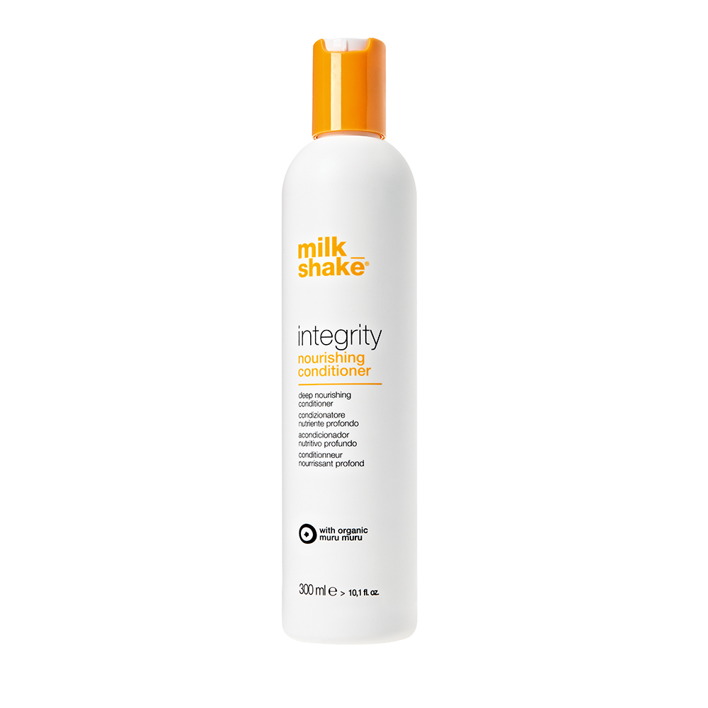 milk_shake z.one concept integrity nourishing conditioner