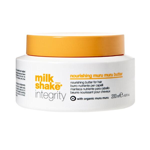 milk_shake z.one muru muru butter 200 ml