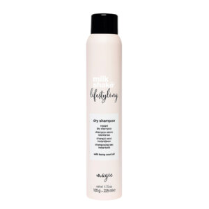 MS LIFESTYLING Dry shampoo