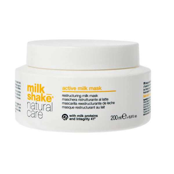 milk_shake z.one active milk mask