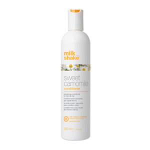 MS SWEET CAMOMILE Conditioner 300ml