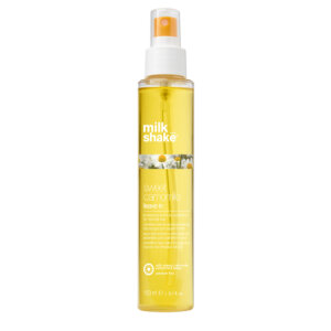 MS SWEET CAMOMILE Leave in 150ml