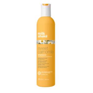 MS SWEET CAMOMILE Shampoo 300ml