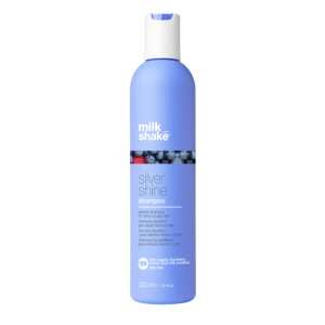 ms silver shine shampoo
