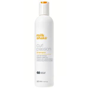 milk-shake-curl-passion-shampoo-300-ml