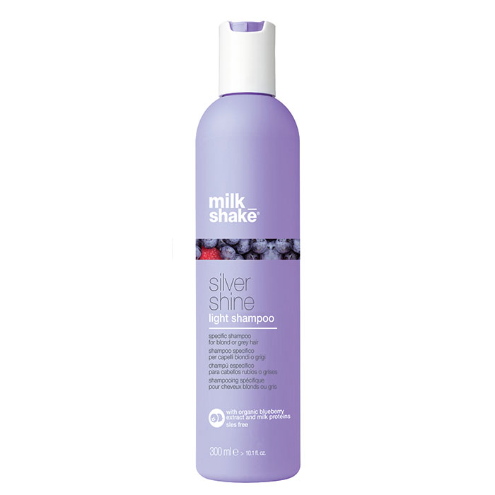 milk-shake-silver-shine-light-shampoo-300ml