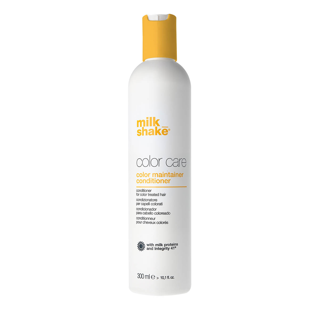 milk_shake z.one color maintainer conditioner