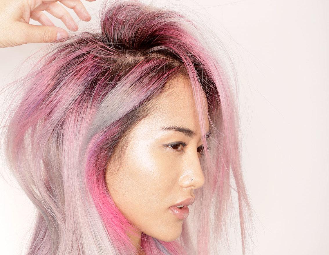 Met deze professionele tips maak je het meeste van fijn haar