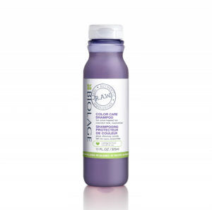The Color Biolage RAW Color Care Shampoo