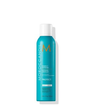 The Color moroccanoil_perfect_defense_225_ml_1
