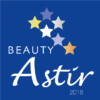 logo-beauty-astir-awards-kleur-jaartal