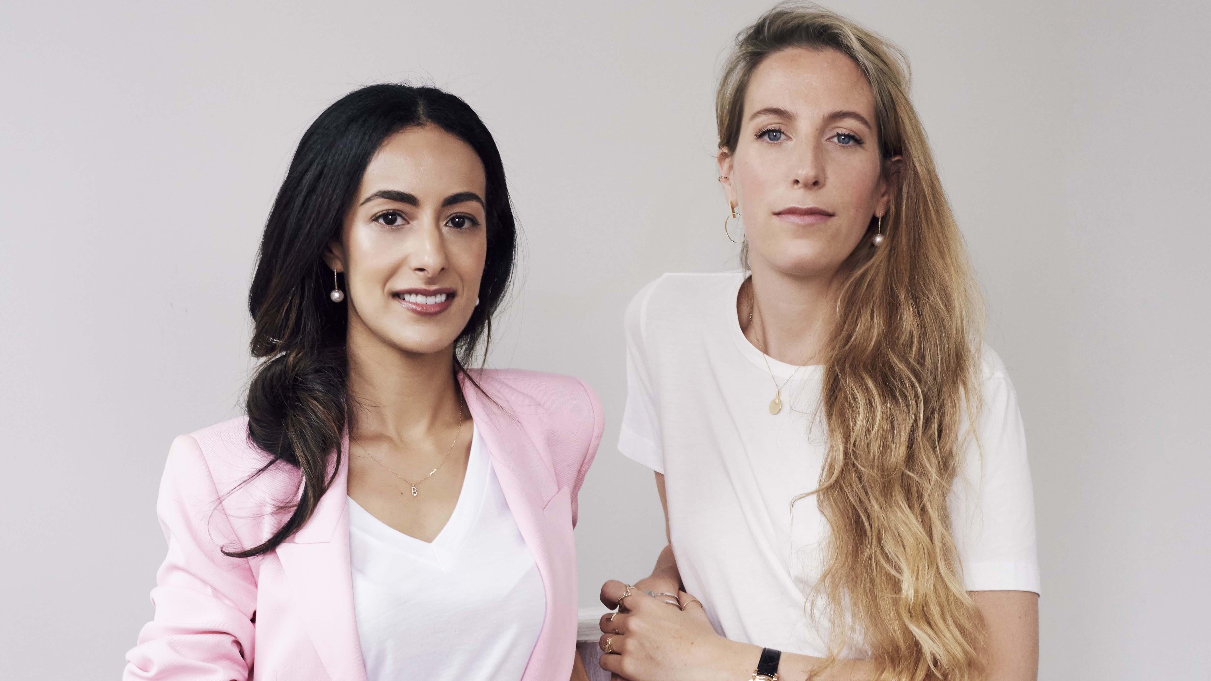 AUrate New York lanceert uitleen-box voor fine jewelry