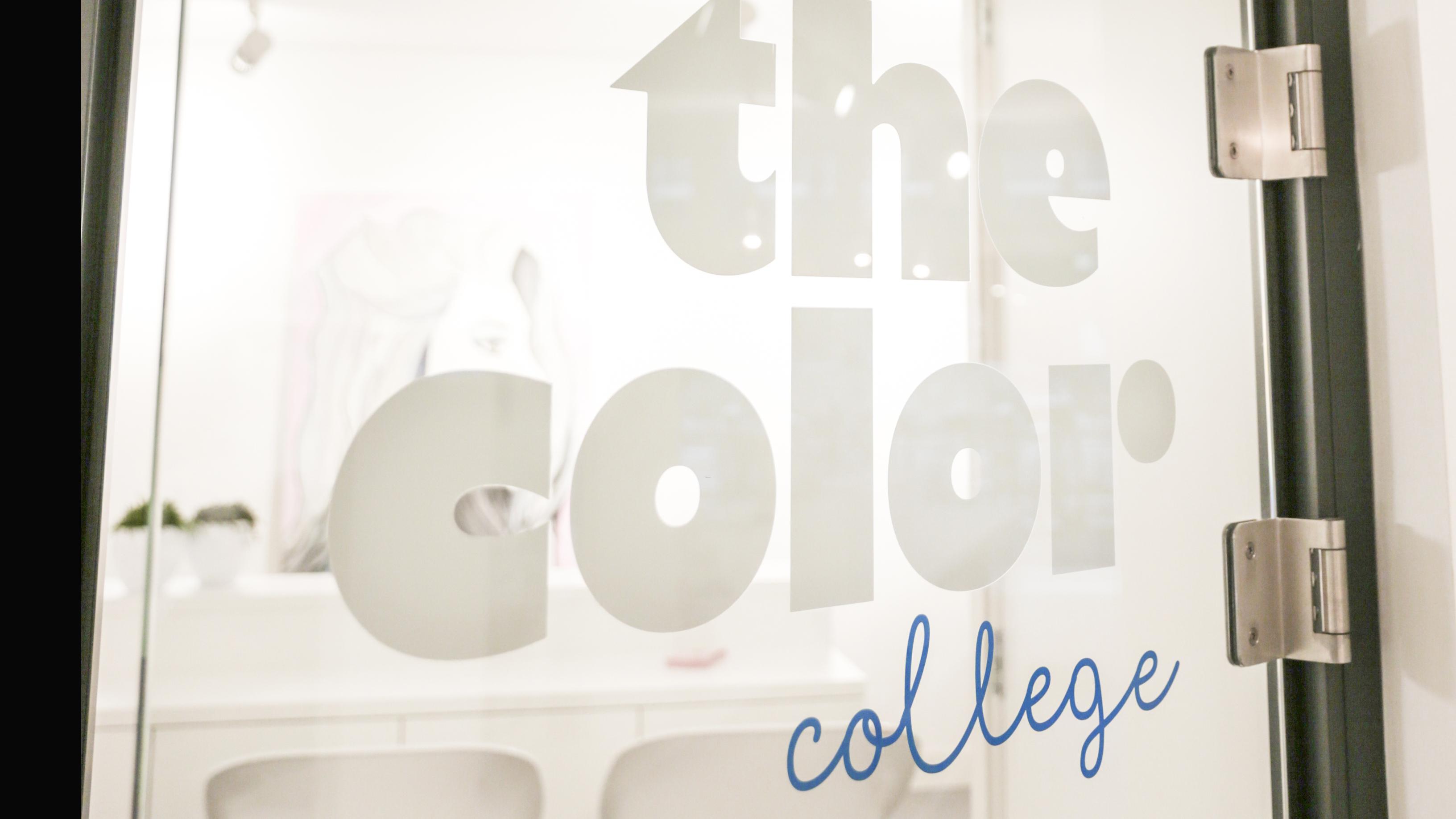 Nieuw: studentenkorting bij The Color Nijmegen
